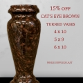 Vase Sales & Clearance