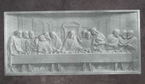 Italian Marble Miscellaneous Sculptures