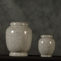 Granite Cremation Urns