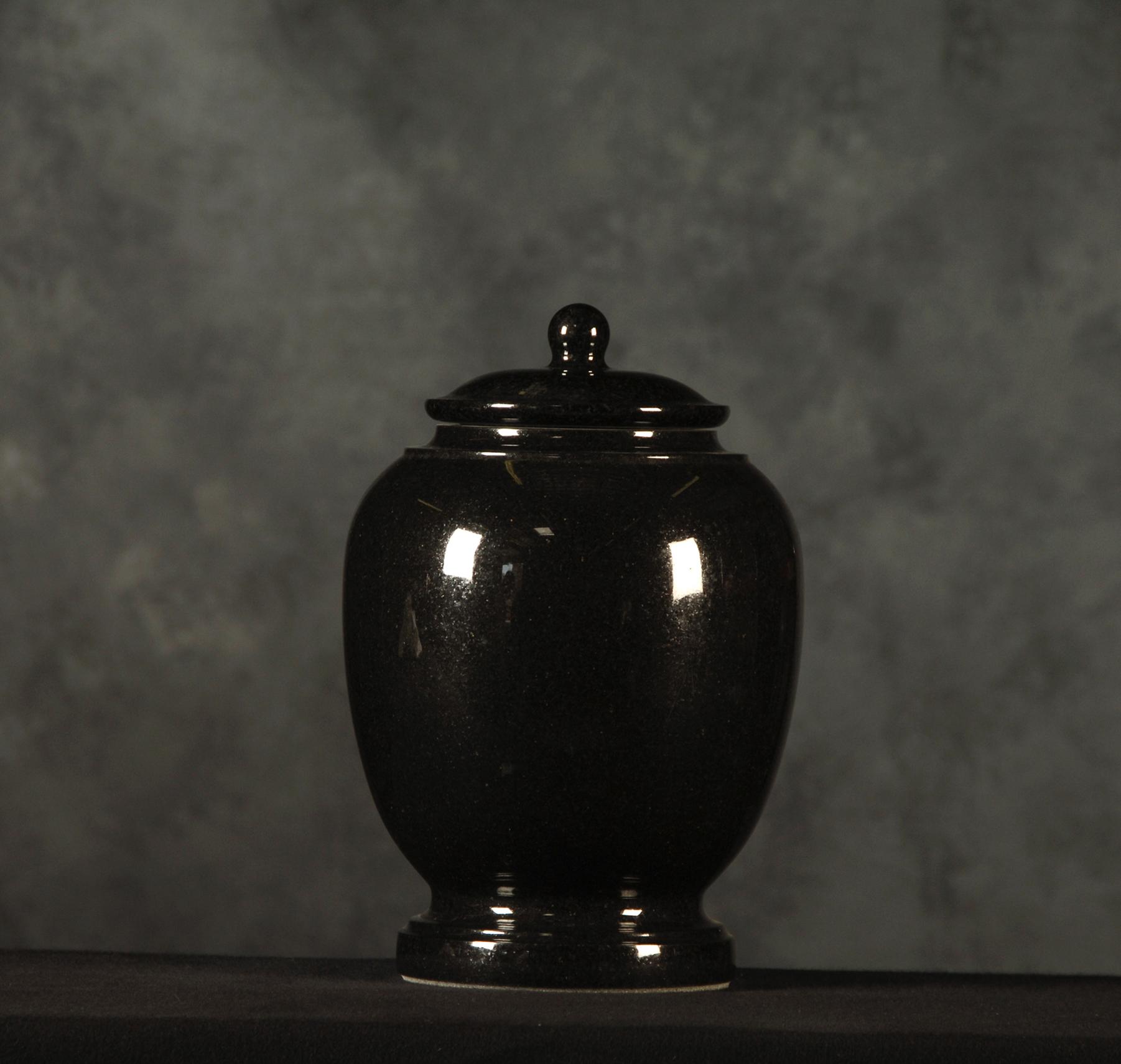 Roquemore Marble And Granite Granite Cremation Urns
